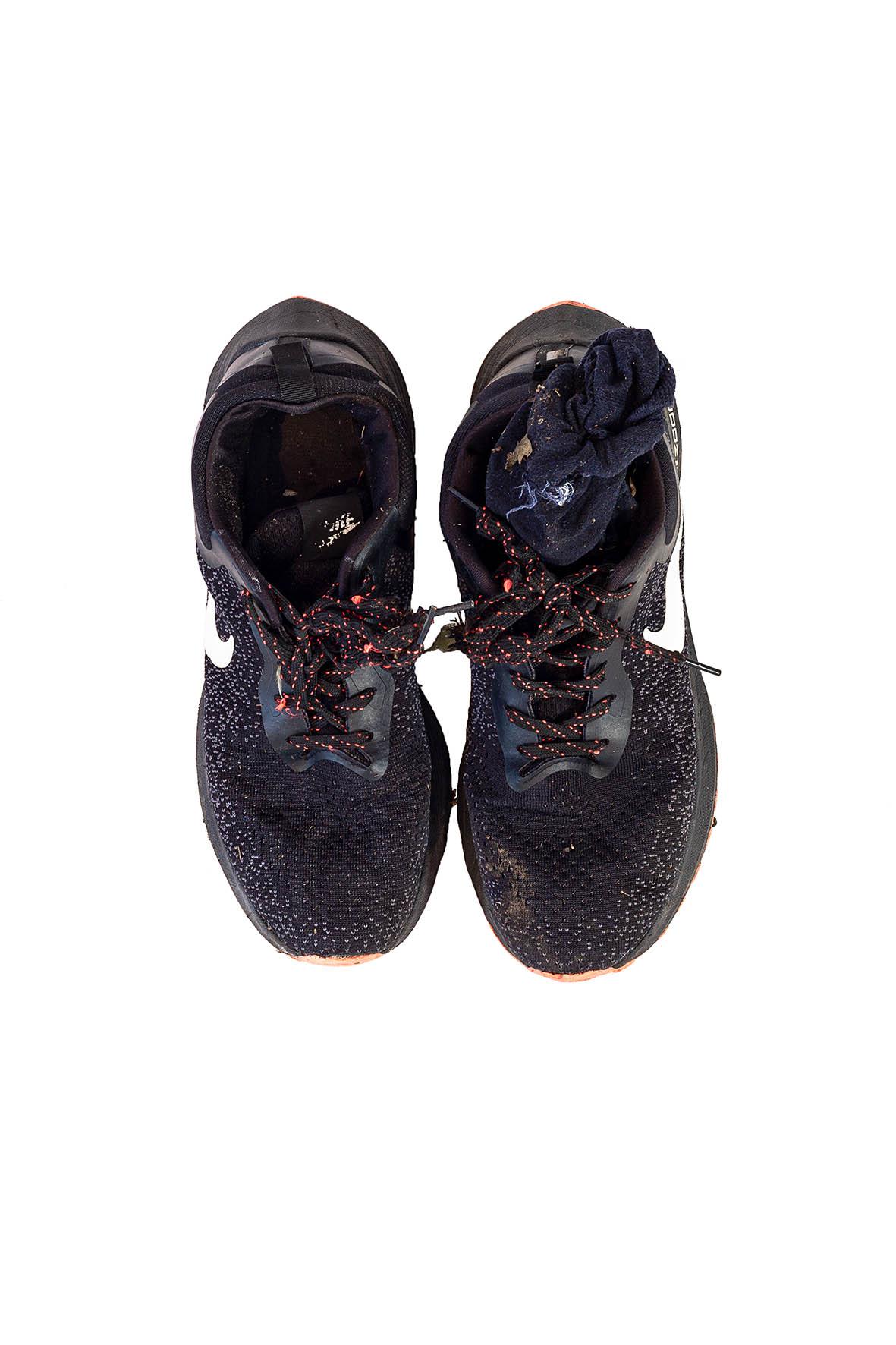Scarpe Nike Tg.45 by ArmashirBUY IT
